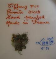 Marques porcelaine Le Tallec pour Tiffany.JPG