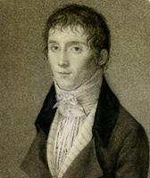 Joseph Nicéphore Niépce.jpg