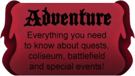 Logo-adventure