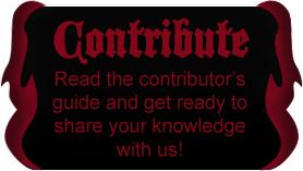 Logo-contribute