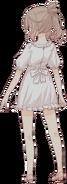 Profile chara 02 b