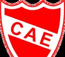 Torneo Apertura 2009 Primera B