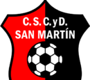Apertura 2008