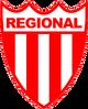 Regional1.png