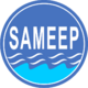 SAMEEPlogo.png