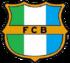 FCBarberan.png