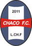 Chaco FC.png