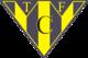 Tiro FC 2.png
