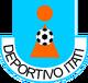 Depitati1.png