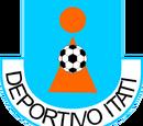 Torneo Clausura 2010 Primera B