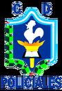 Escudopoliciales.png