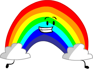 File:Rainbow1.png