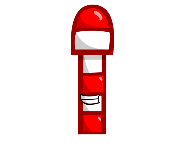 File:Candy cane final design by ctnumber-d7ab33k.png