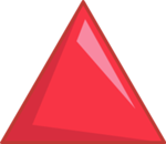 File:150px-Triangle NEW AGAIN.png
