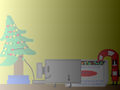 Thumbnail for version as of 12:31, December 25, 2012
