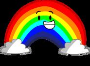 Challenge to Win Rainbow