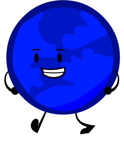 File:My Blue Planet.png