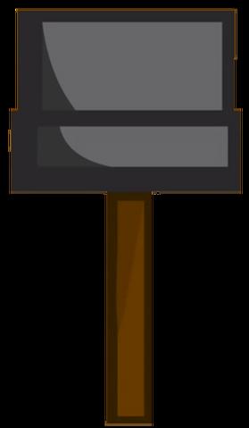 File:HammerFront.png