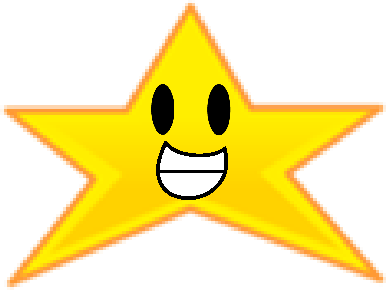File:Star1.png
