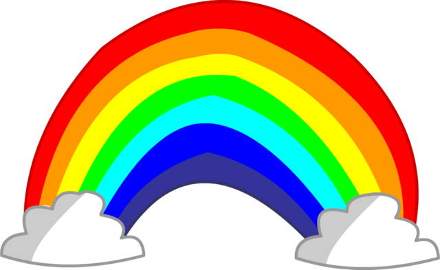 File:Rainbow body.png