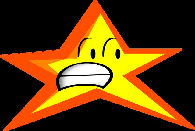 File:Star Pose 2.png