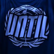 Mantle of UNTIL 002