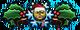 Event AMT Winter Foxbat 001
