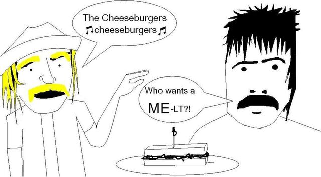 File:Cheezburgers by smilin' mike.jpg