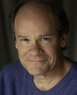 File:Ethan Phillips1.jpg