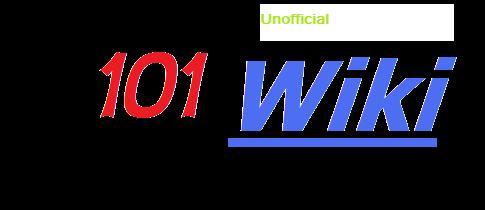 File:101Wiki.jpg