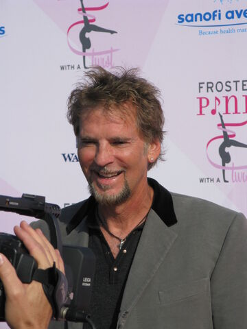 File:Kenny Loggins fp1-4088.jpg