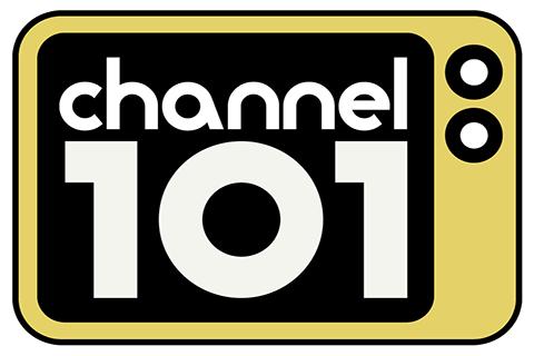 File:Wikia-Visualization-Main,channel101.png