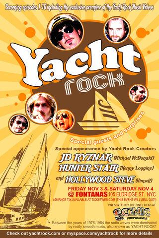 File:YachtRockPoster.jpg