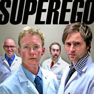 File:Superegologo.jpg
