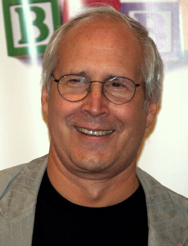 File:Chevy Chase at the 2008 Tribeca Film Festival.jpg