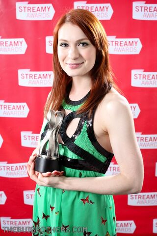 File:Streamy Awards Photo 001-3550.jpg