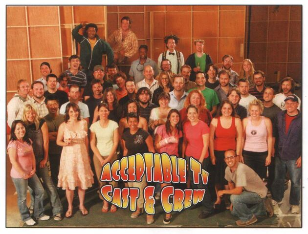 File:Acceptable TV Cast and Crew.jpg