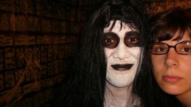 File:CTOS Halloween KellyKubik (6).jpg