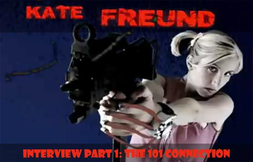 File:Katefreund01.jpg
