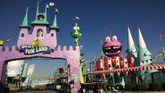 Universal-Super-Silly-Fun-Land-1