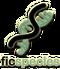 FicSpecies logo