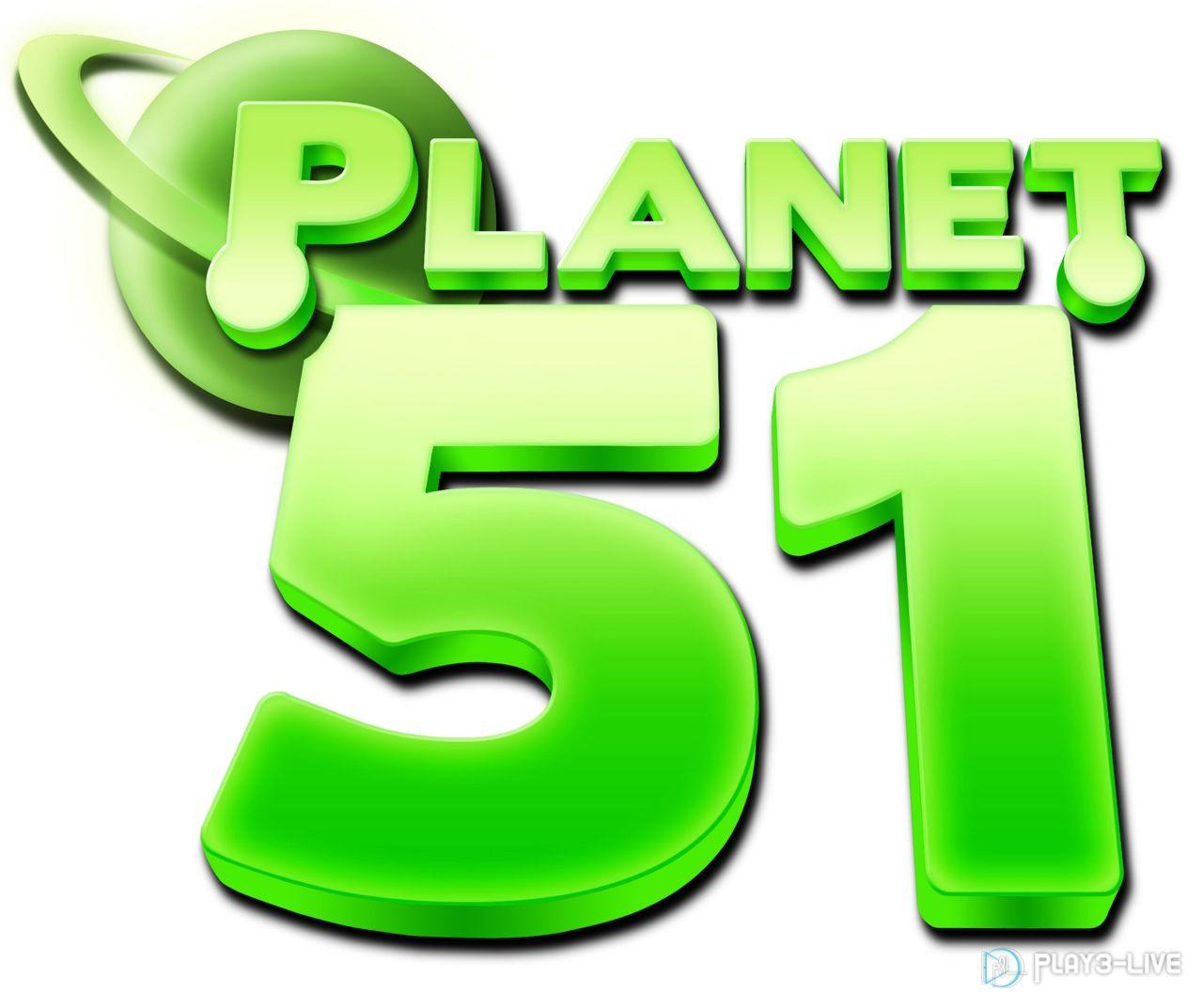 Зона 51 2011  фильм бесплатно