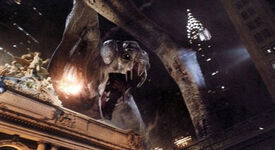 Cloverfield-monster