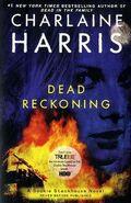 Dead-reckoning-book SWBOTc4MDQ0MTAyMDYwNw==