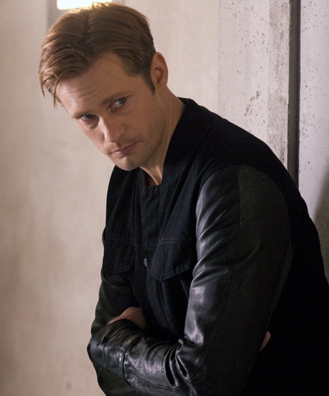 Image result for Eric Northman