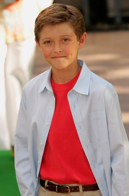 Jordan Fry | Charlie and the Chocolate Factory Wiki ...