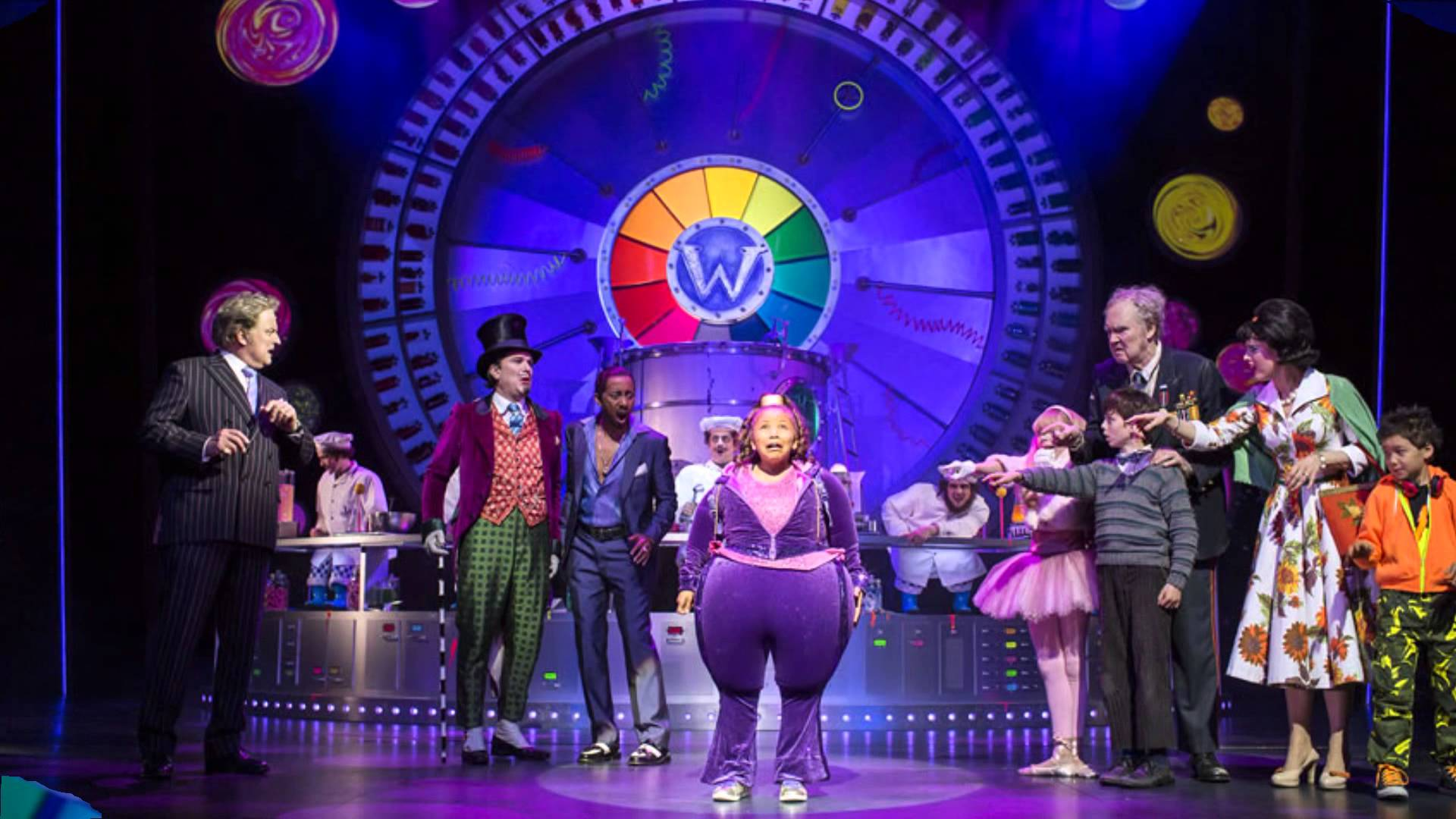 violet beauregarde charlie and the chocolate factory the musical violet beauregarde charlie and the chocolate factory the musical wiki fandom powered by wikia