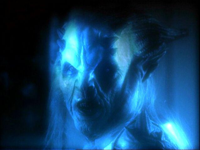 File:Hecate Charmed2.0.jpg