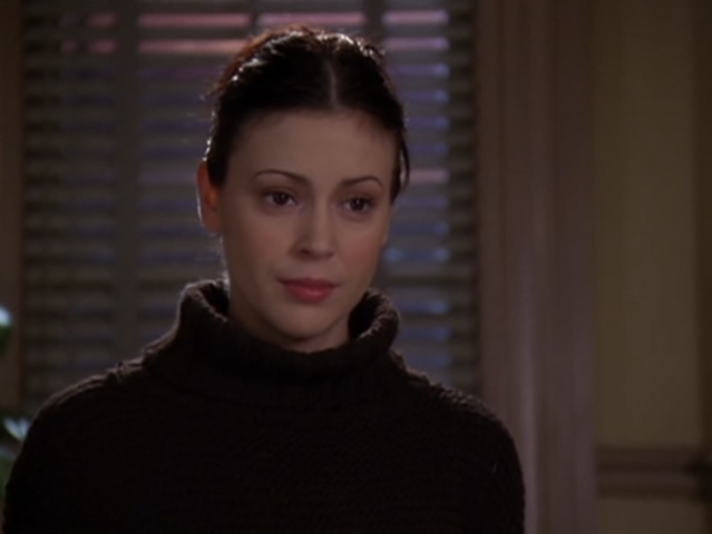 File:5x16Phoebe.png