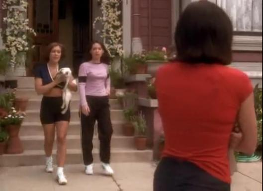 File:Charmed - Something Wicca This Way Comes (57).jpg